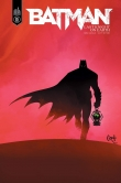 Jaquette de « Batman : Last Knight On Earth »