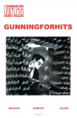 Jaquette de « Gunning For Hits »
