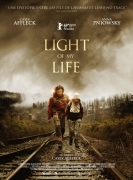Affiche de la critique « Light of My Life de Casey Affleck »