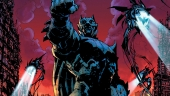 Image de « Batman Metal T.1 par Scott Snyder & co. »
