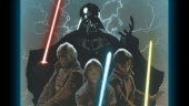 Image de « Star Wars Vector Tome 1 »