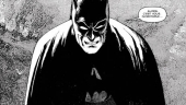 Image de « Batman Black and White Vol.1 »