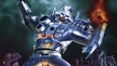 Image de « Turrican 2 : The 25th Years Orchestral Album par Chris Huelsbeck »