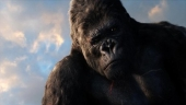 Image de « King Kong de James Newton Howard »