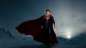 Image de « Man of Steel de Hans Zimmer »