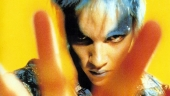 Image de « Velvet Goldmine : Test du Bluray »