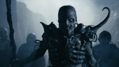 Image de « Metal Hurlant Chronicles Saison 2 : Test du coffret Bluray »