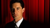 Image de « Twin Peaks Intégrale Edition Prestige : Test du Bluray »