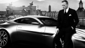 Image de « 007 SPECTRE : Test du Bluray »