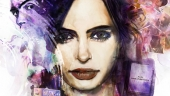 Image de « Jessica Jones saison 1 : Test du coffret DVD »