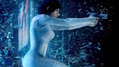Image de « Ghost in the Shell (2017) : Test du Bluray »