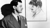 Image de « Preston Sturges - King of Comedy : Test du coffret Bluray »
