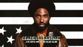 Image de « BlacKkKlansman : Test du Bluray »