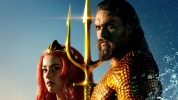Image de « Aquaman : Test du Bluray 4K »