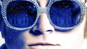 Image de « Rocketman : Test du Bluray »