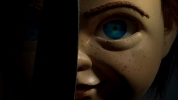 Image de « Child's Play : Test du Bluray »