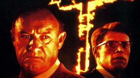 Image de « Mississippi Burning »