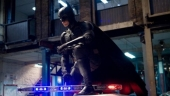 Image de « The Dark Knight : test du Blu-Ray »