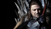 Image de « Game of Thrones Saison 1 : Test du coffret Blu-ray »