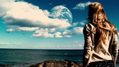 Image de « Another Earth : Test du Blu-ray »