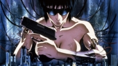 Image de « Ghost in the Shell 2.0 de Mamoru Oshii : Test du Blu-ray  »