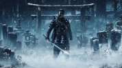 Image de « Test PS4 : Ghost Of Tsushima »