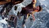 Image de « Test PS3 : Uncharted 2 Among Thieves »