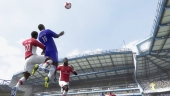 Image de « Test 360/PS3 : Fifa 10 »