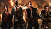 Image de « Test XBox 360 / PC : Left 4 Dead de Valve »