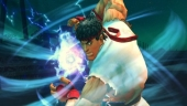 Image de « Test 360 : Street Fighter IV »