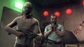 Image de « Test PS3 : Kane & Lynch 2 Dog Days »