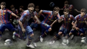 Image de « Test 360 / PS3 / PC : Pro Evolution Soccer 2011 »