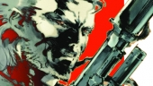 Image de « Test 360 / PS3 / PS Vita : Metal Gear Solid HD Collection »