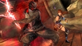 Image de « Test Xbox One / PS4 : Dead Or Alive 5 Last Round »
