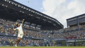 Image de « Test 360 : Virtua Tennis 2009 »