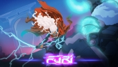 Image de « Test Switch : Furi »