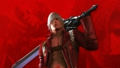 Image de « Test Xbox One / PS4 / PC : Devil May Cry HD Collection »