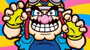 Image de « Test 3DS : Wario Ware Gold »