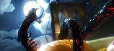 Image de « The Darkness 2 : Rencontre avec Digital Extremes »